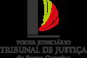 Mantida condenação contra ex-vereadores de Campo Erê