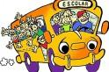 O que funciona no carnaval e a volta as aula