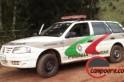 Quatro motoristas são flagrados dirigindo sem habilitação em Saltinho