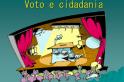 O voto e a cidadania – confira a coluna do Advogado Luciano Beltrame