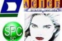 Work show mulheres que brilham será nesta quarta na Acice/CDL
