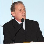 Jandir Sabedot