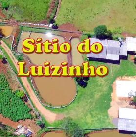 Sitio do Luizinho