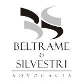 Luciano Beltrame