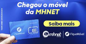 MH Net