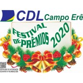 Acice/CDL