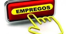 CampoEre.Com