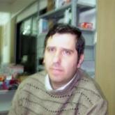 Gerson Pécora da Silva