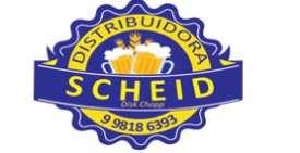 Distribuidora de Bebidas Scheid