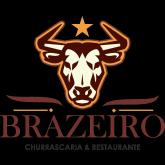 Brazeirro