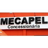 Mecapel