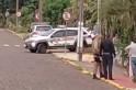 Policia é chamada para intervir em briga durante velório