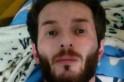 Família comunica que homem desaparecido foi encontrado