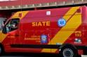 Três campoere_1nses feridos em acidente com três veículos em Palmas