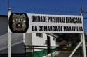 Presos testam positivo para o Covid-19 e justiça suspende encaminhamento de presos a cadeia em MH