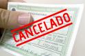 Brasil teve 2,4 milhões de títulos cancelados – Na comarca 109 estão inadimplentes