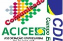 Comunicado aos consumidores da ACICE/CDL de Campo Erê