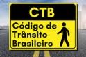 Em vigor – Alteração do CTB passa a valer em abril