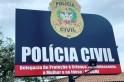 Homem é indiciado por suspeita de estupro de filha e sobrinhas