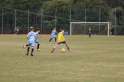 Equipes de base do Azuriz participam do Campeonato Sul Brasileiro BG Prime.