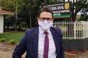 Marcelo Furtado - Advogado Foto: Jandir Sabedot/campoere_1.com