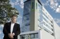 Sicoob MaxiCrédito ultrapassa R$ 5 bilhões de ativos
