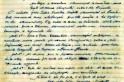 Você sabia? – Em Agosto de 1964 uma Lei autorizou a construção de uma pinguela em Campo Erê