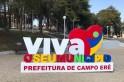 Concurso de fotografia Viva o seu Município!