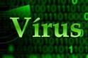Vírus – Bad Rabbit bloqueia dados de seu computador e pede resgate