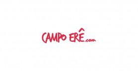 Max Supermercado